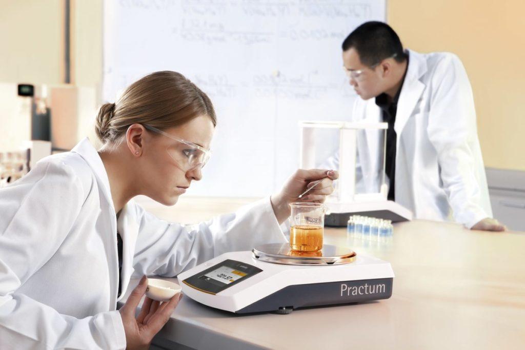 laboratorypractum